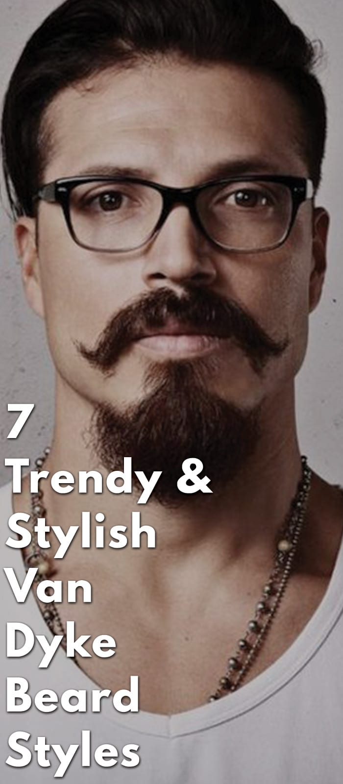 7-Trendy-&-Stylish-Van-Dyke-Beard-Styles-.
