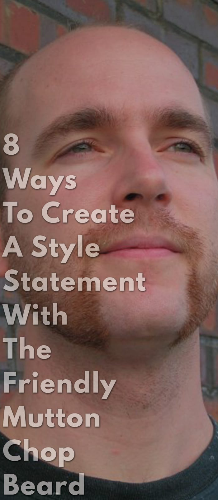 8-Ways-To-Create-A-Style-Statement-With-The-Friendly-Mutton-Chop-Beard