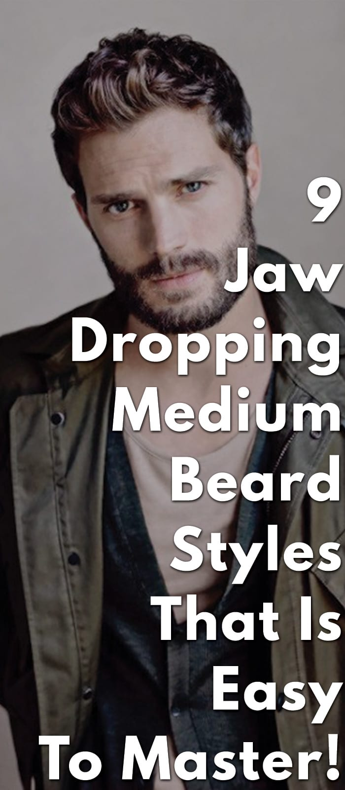 9-Jaw-Dropping-Medium-Beard-Styles-That-Is-Easy-To-Master!.
