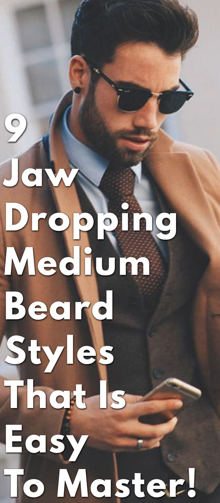 9-Jaw-Dropping-Medium-Beard-Styles-That-Is-Easy-To-Master!