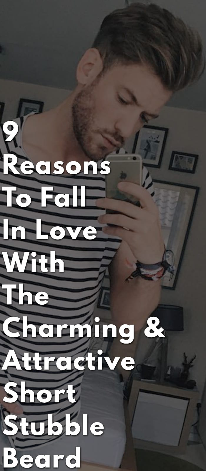 9-Reasons-To-Fall-In-Love-With-The-Charming-&-Attractive-Short-Stubble-Beard