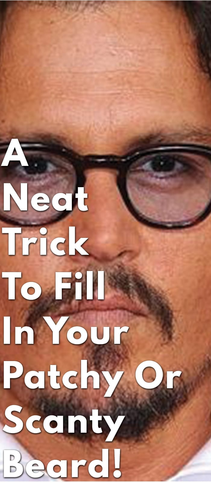 A-Neat-Trick-To-Fill-In-Your-Patchy-or-Scanty-Beard!.