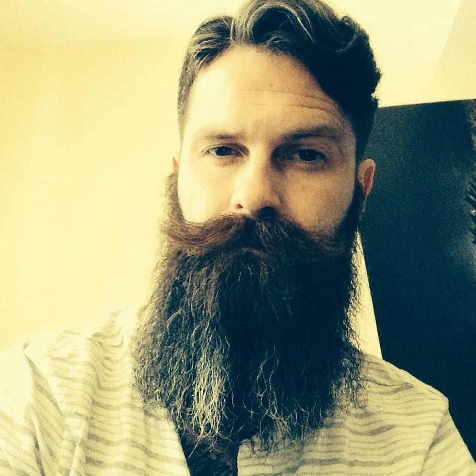 beast-beard-thick-beard