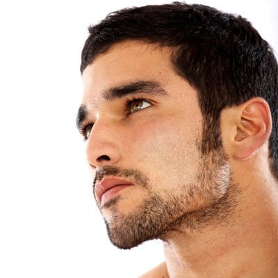 designer-stubble-bearded-men-stubbles