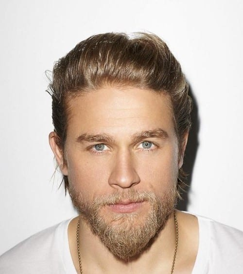 ducktail-beard-bearded-men-trimming
