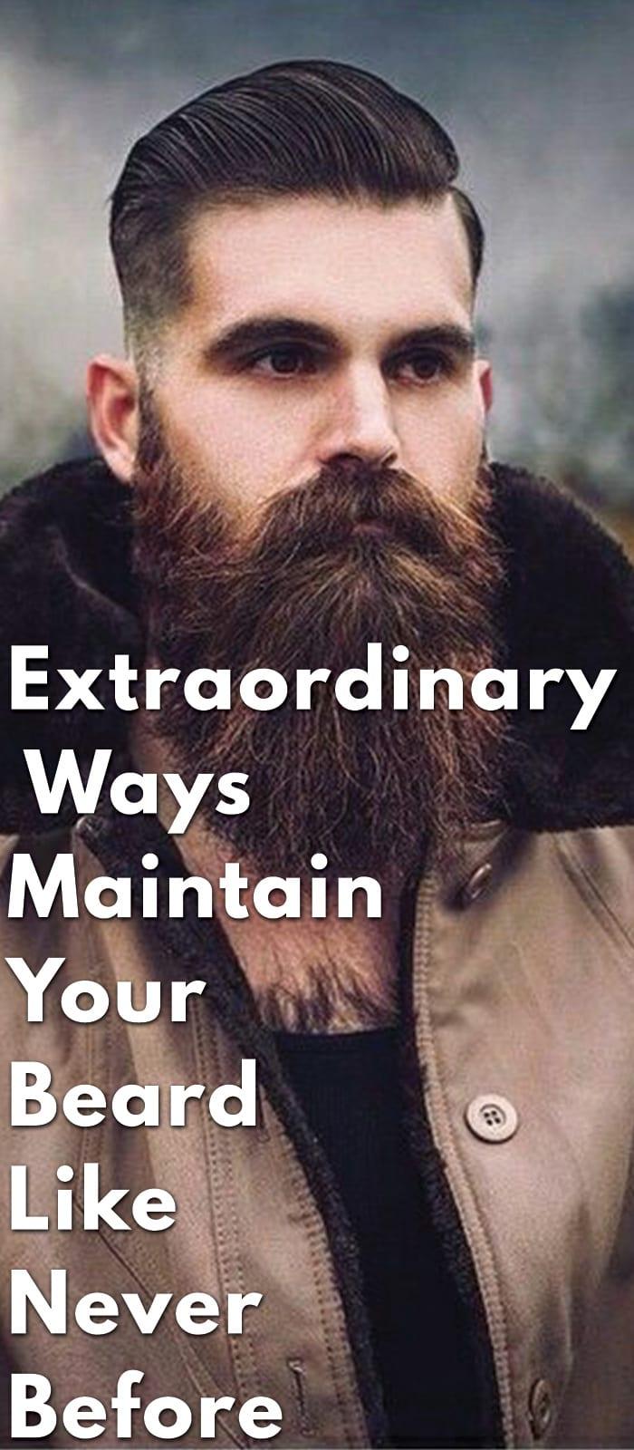 Extraordinary-Ways-Maintain-Your-Beard-Like-Never-Before.