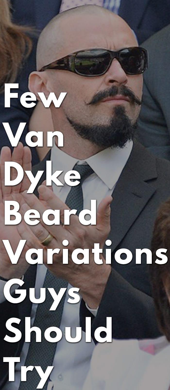 Few-Van-Dyke-Beard-Variations-Guys-Should-Try.