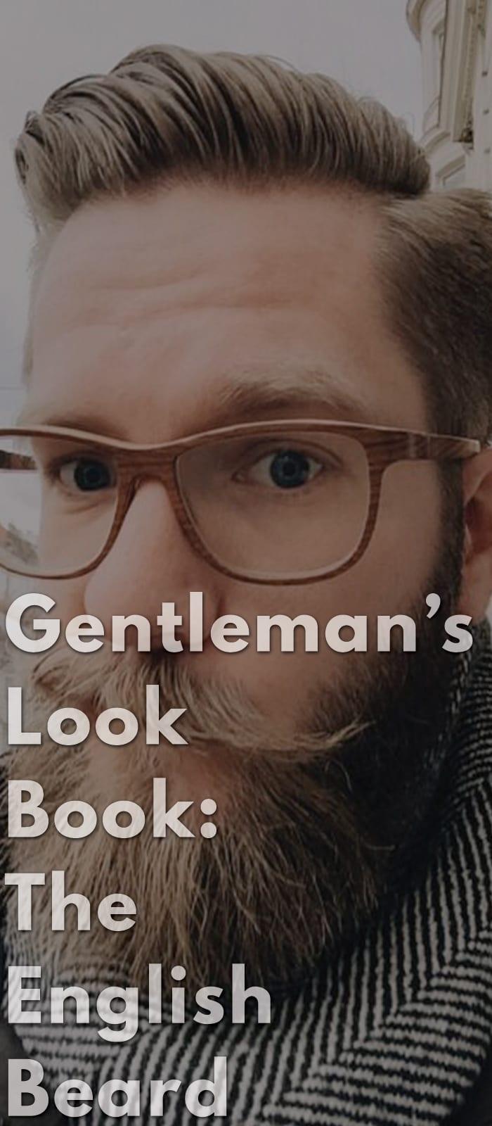 Gentleman's-Look-Book-The-English-Beard.