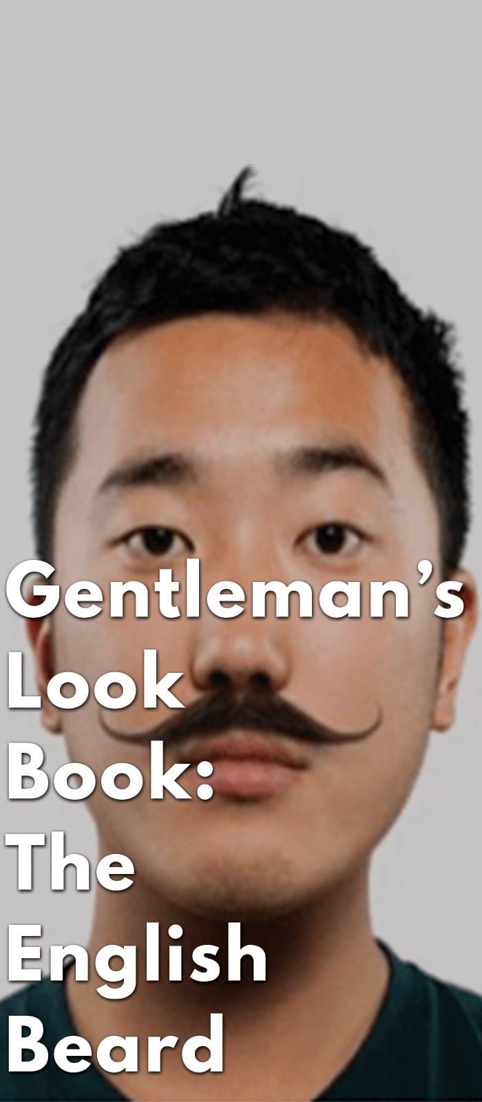 Gentleman's-Look-Book-The-English-Beard
