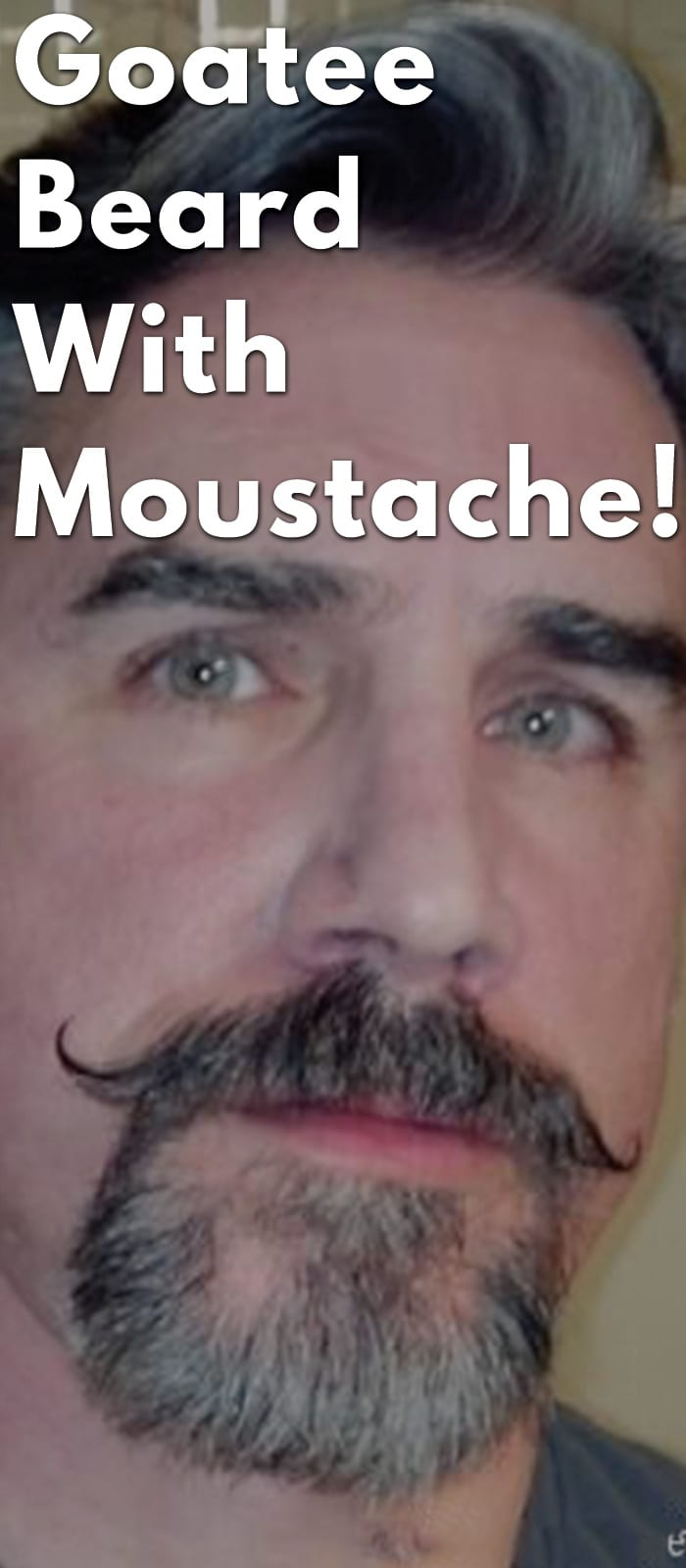 Goatee-Beard-With-Moustache!.