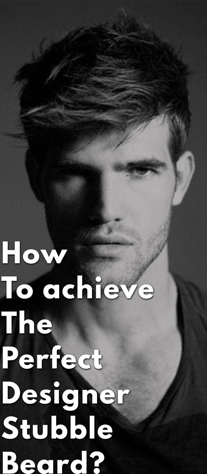 How-to-achieve-the-Perfect-Designer-Stubble-Beard...