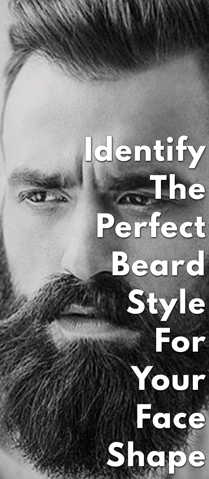 Identify-The-Perfect-Beard-Style-For-Your-Face-Shape.