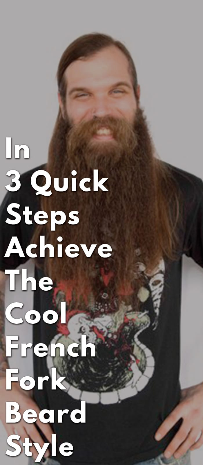 In-3-Quick-Steps-Achieve-The-Cool-French-Fork-Beard-Style.