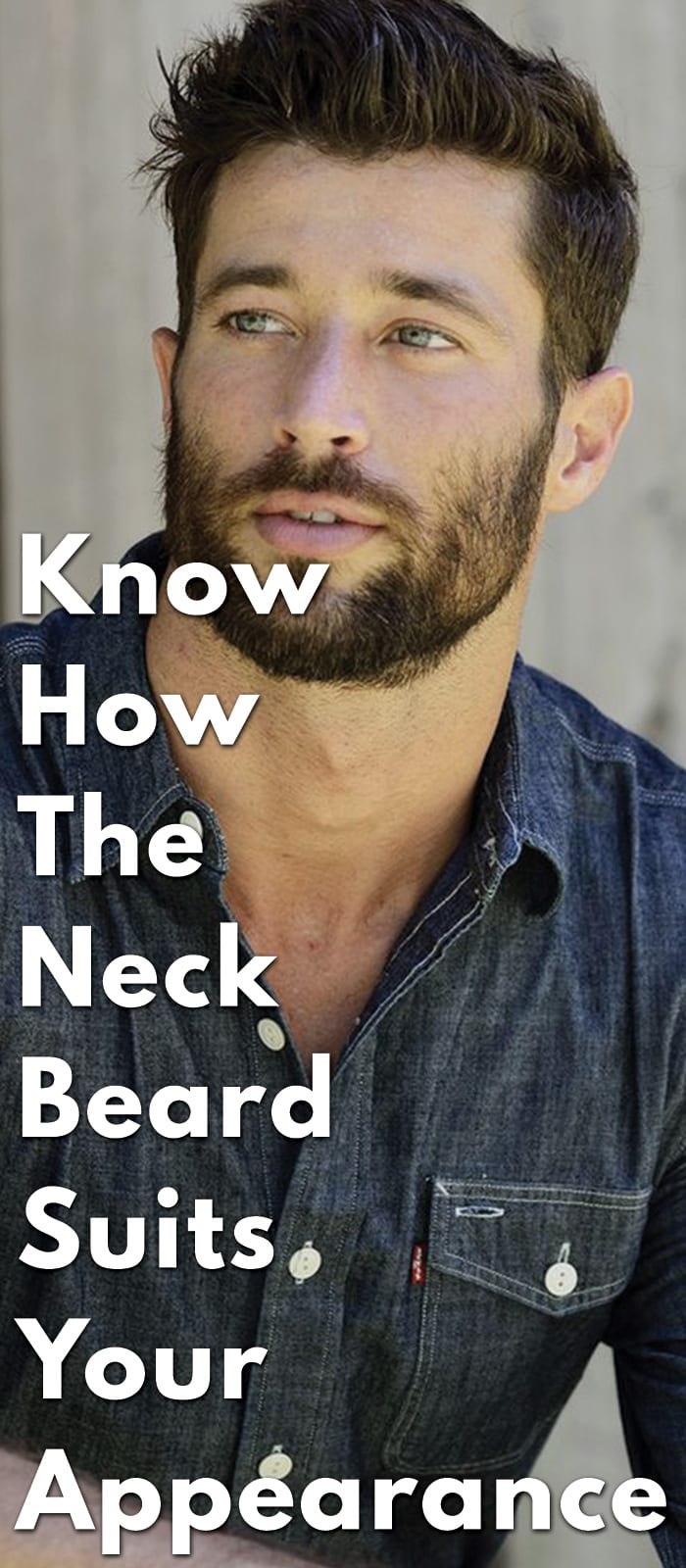 Know-How-The-Neck-Beard-Suits-Your-Appearance.