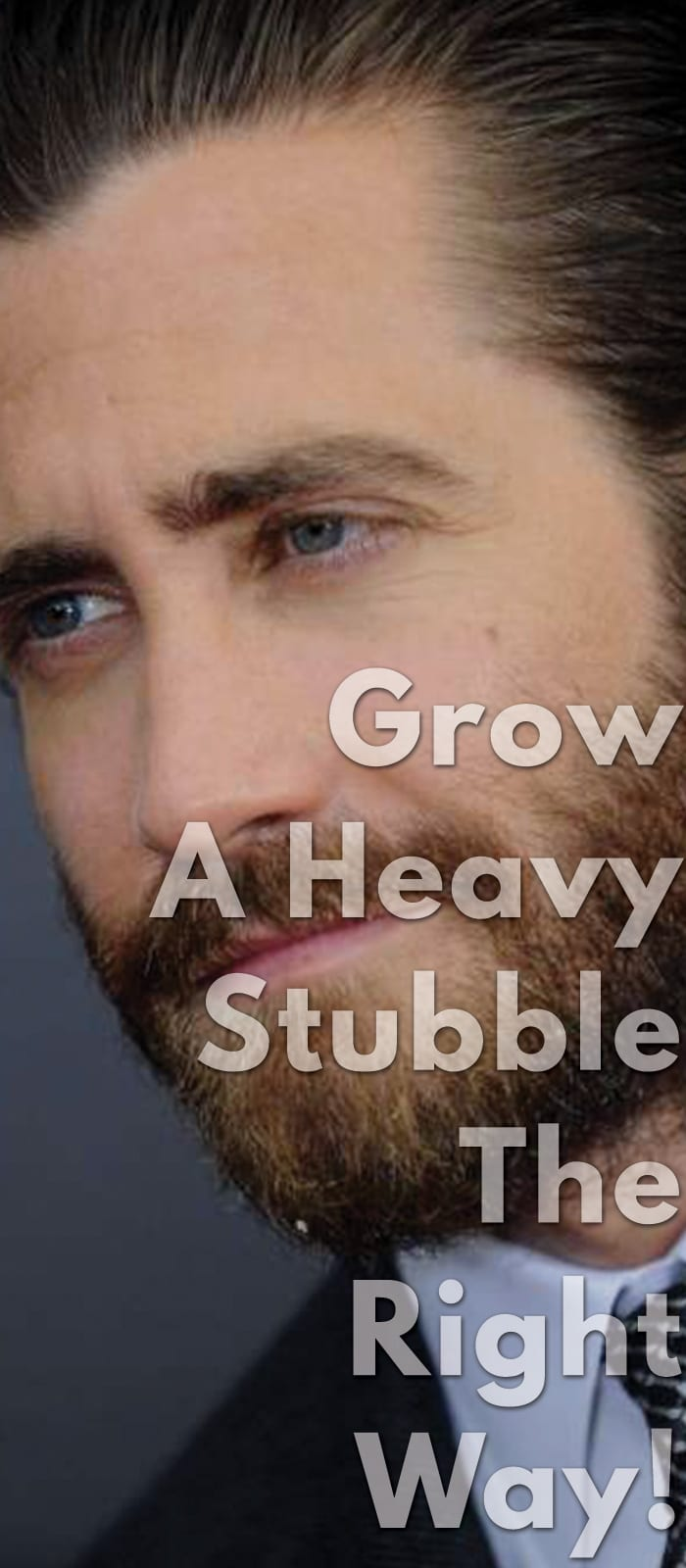 Know-It-All-–-Grow-A-Heavy-Stubble-The-Right-Way!.