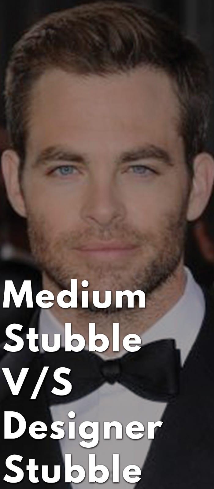 Medium-Stubble-&-Designer-Stubble.