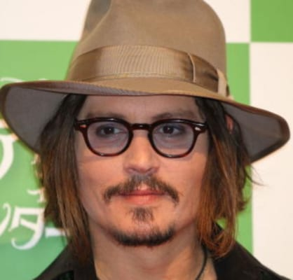 scanty-beard-an-dyke-johnny-depp-bearded-celebs