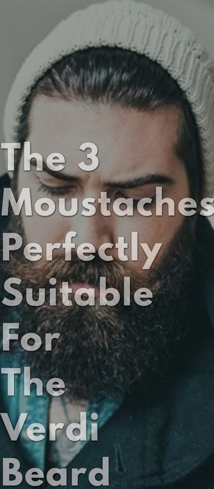 The-3-Moustaches-Perfectly-Suitable-For-The-Verdi-Beard