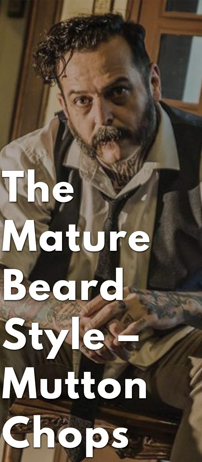 The-Mature-Beard-Style-–-Mutton-Chops.