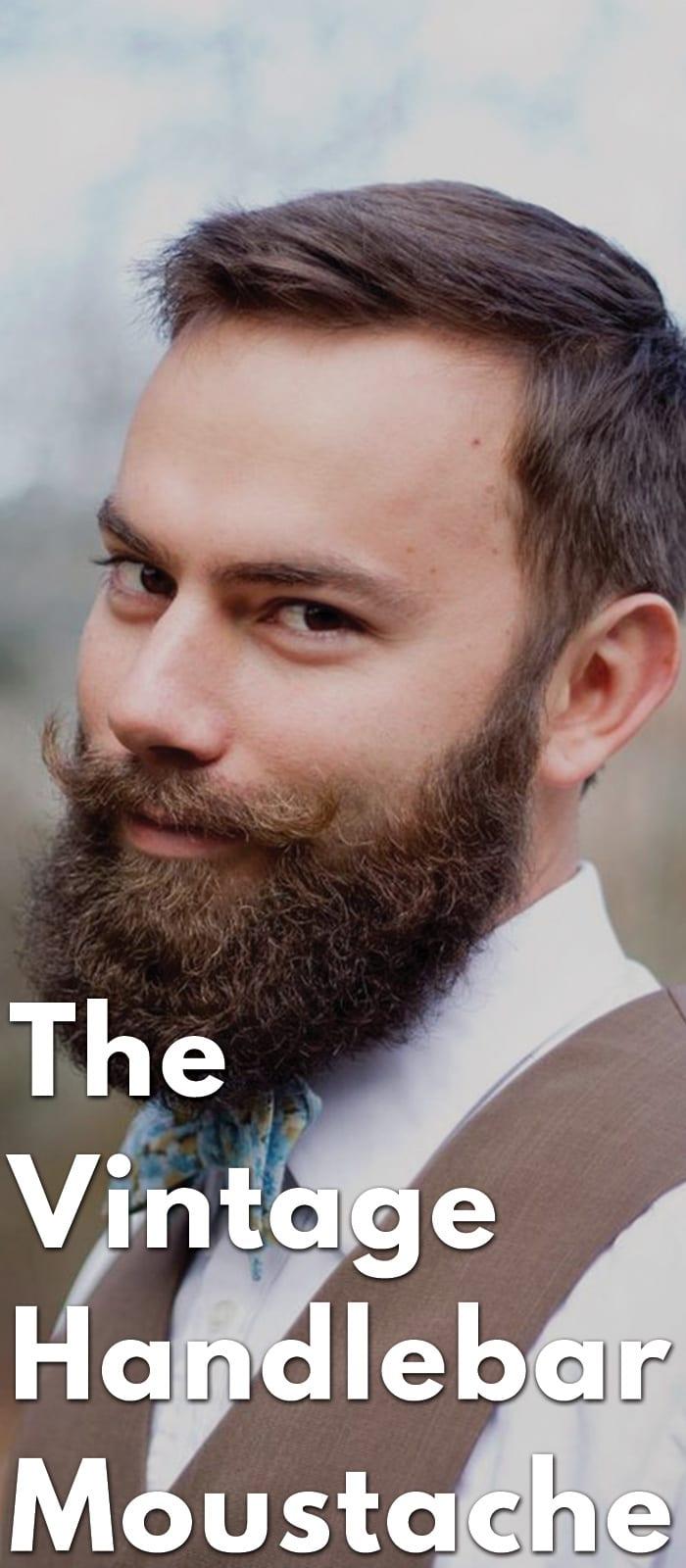 The-Vintage-Handlebar-Moustache