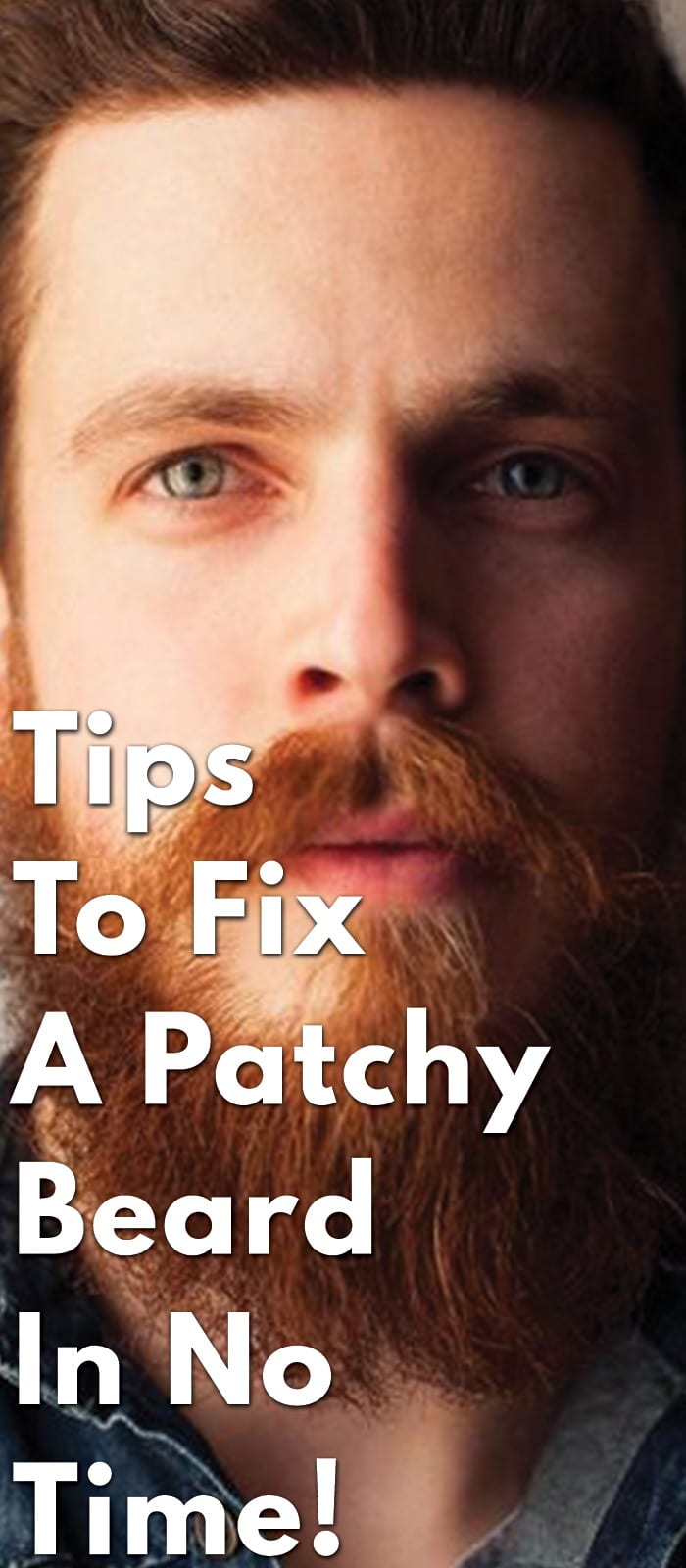 Tips-To-Fix-A-Patchy-Beard-In-No-Time!.
