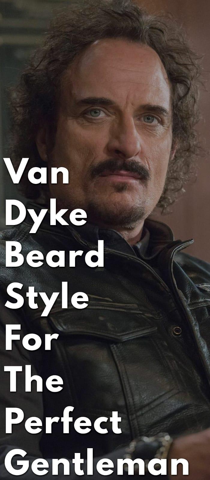 Van-Dyke-Beard-Style-–-The-Beard-Style-For-The-Perfect-Gentleman.