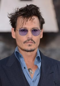 van-dyke-amateur-johnny-depp-bearded-men