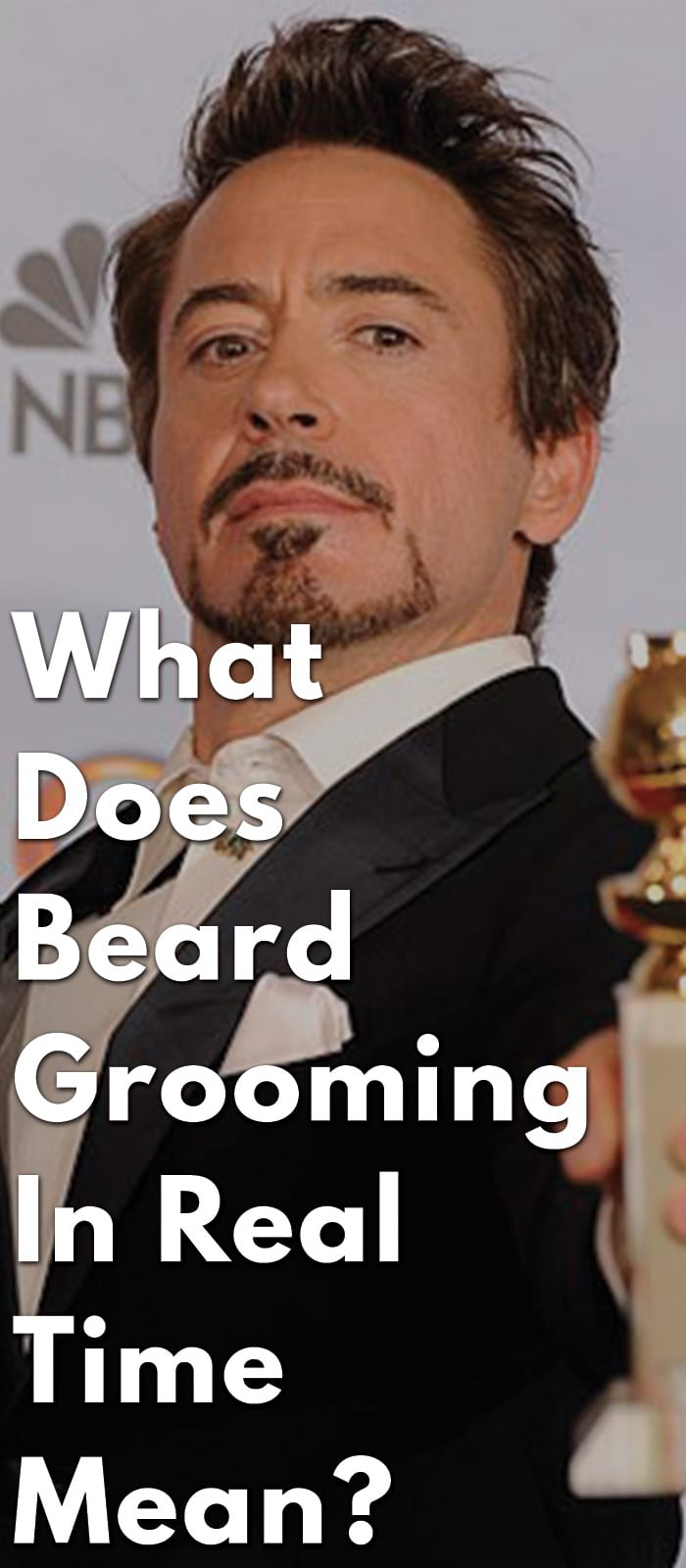 What-Does-Beard-Grooming-in-Real-Time-mean