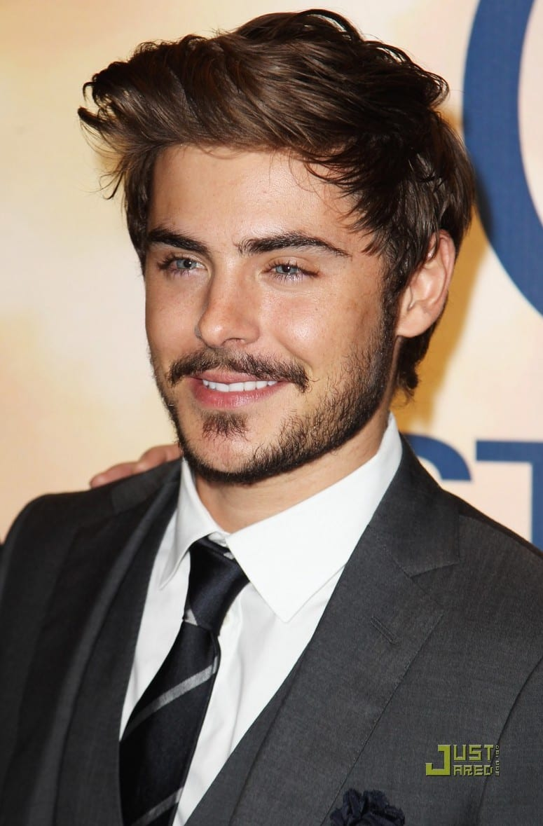 zac-efron-soul-patch-sole-patches-scruffy-beard