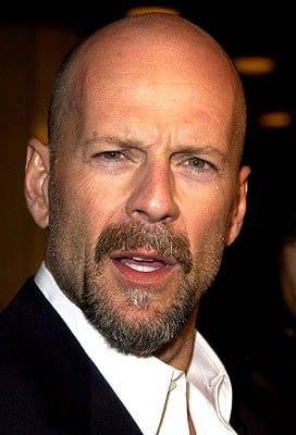 bald-head-with-goatee