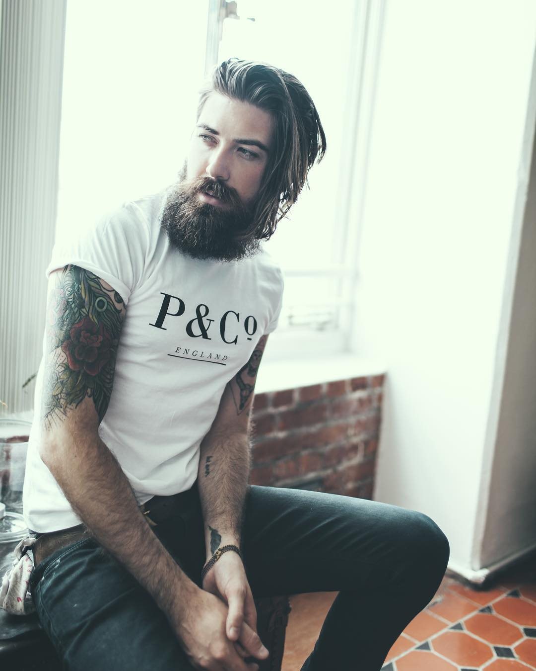 bandholz-beard-for-long-hair