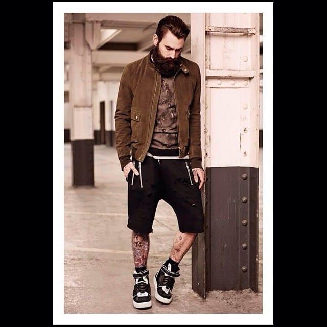 bandholz-beard-with-jacket