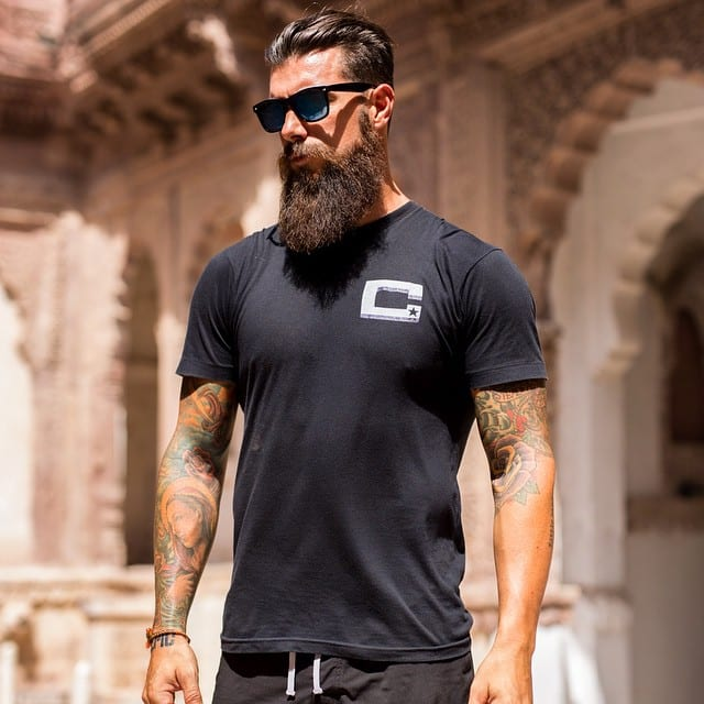 bandholz-beard-with-sunglasses
