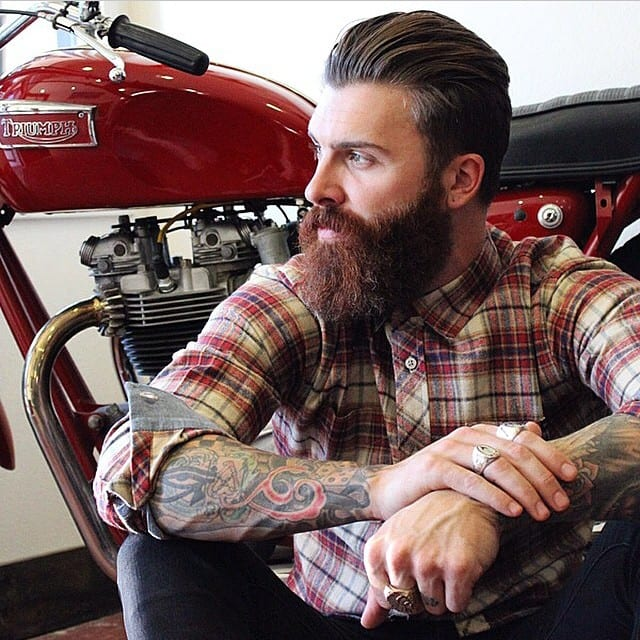 bandholz-beard-with-tattoo