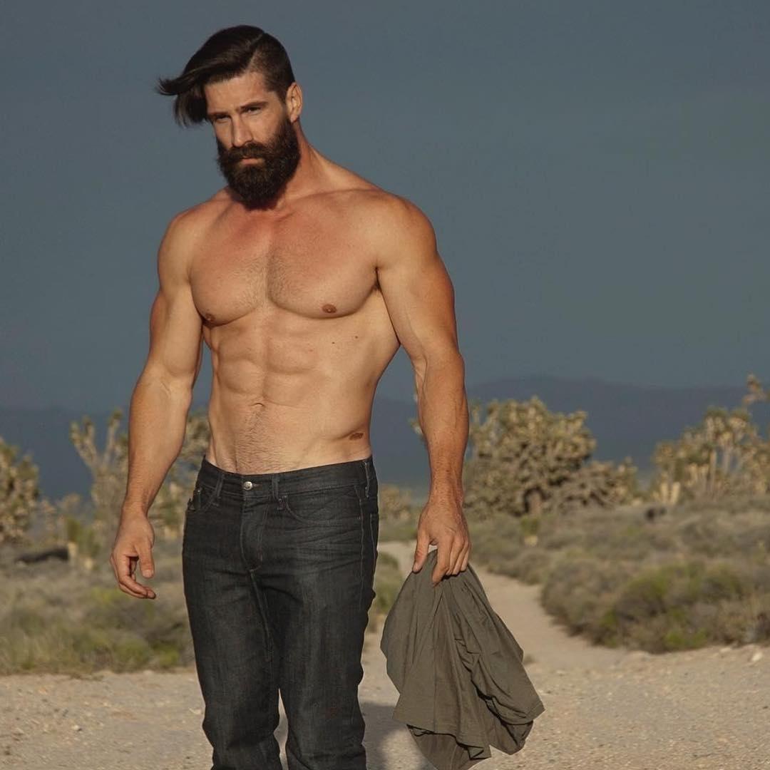 bandholz-beard-with-top-long-hair