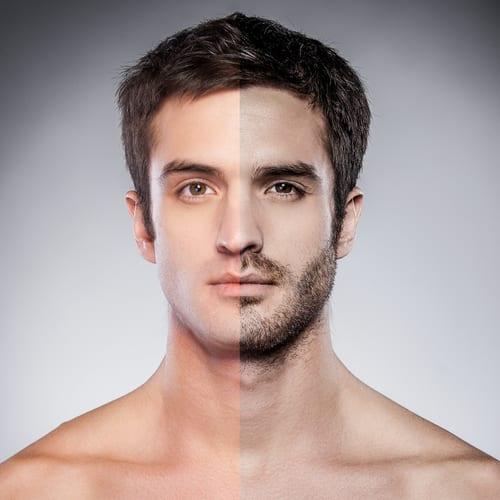beard-growth-face-bearded-men