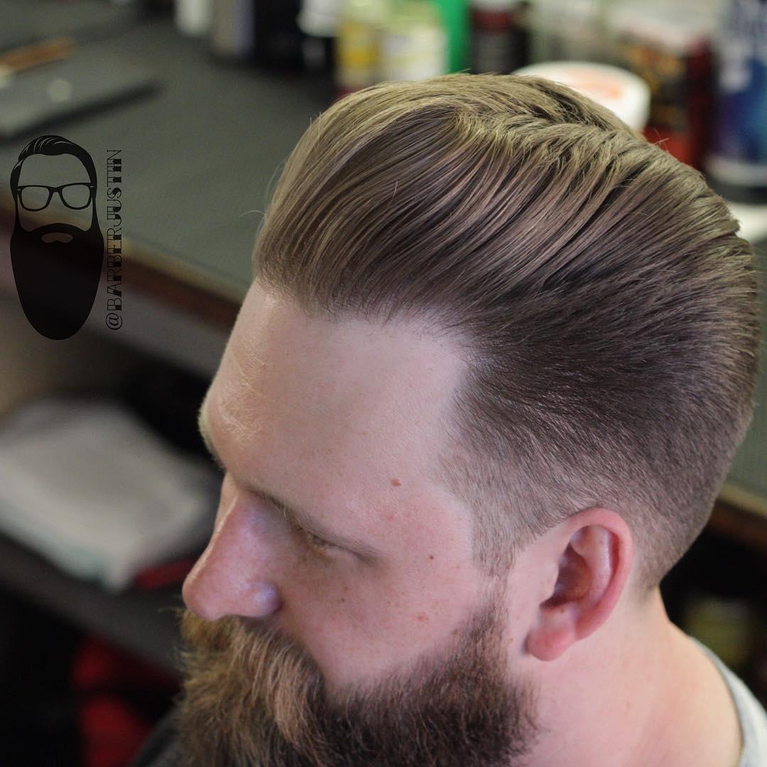 combed-hair-wuith-ducktail-beard