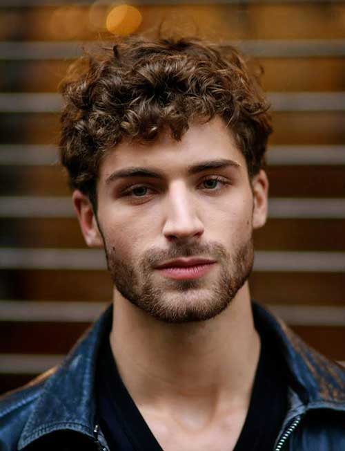 curly-hair-with-medium-stubble