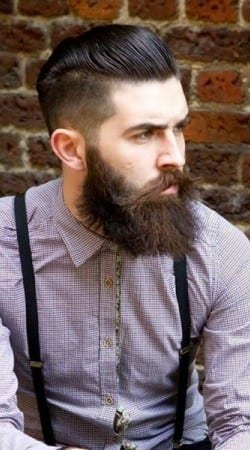 faded-hair-with-bandholz-beard
