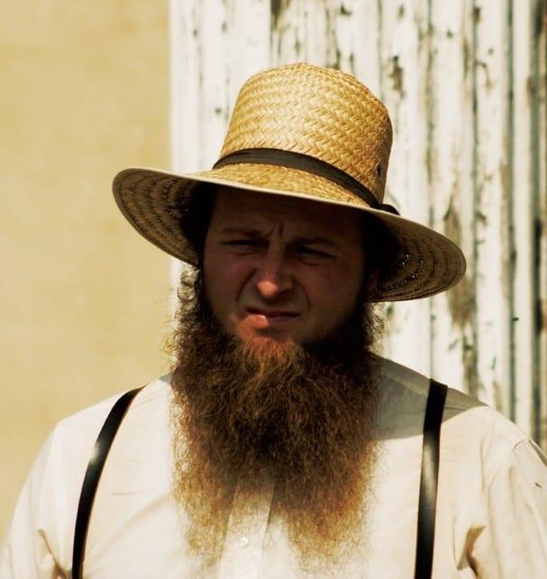 french-fork-beard