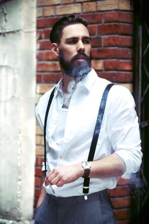 full-beard-with-long-hair