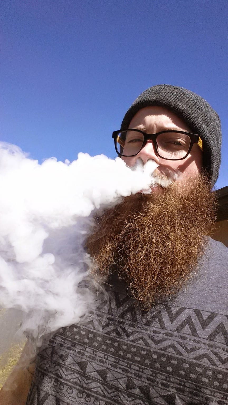 garibaldi-with-smoke