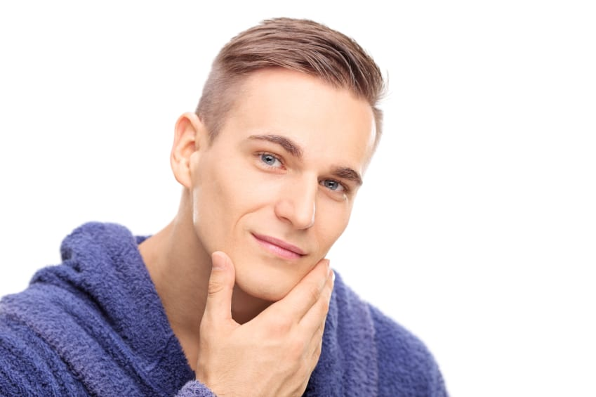how-to-get-clean-shave-without-any-fuse