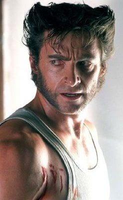 hugh-jackman-wolverine-sideburns-men-beards-bearded-gentlemen
