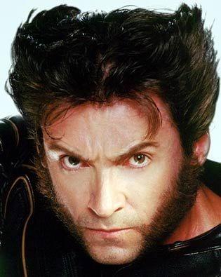 hugh-jughman-beard-style