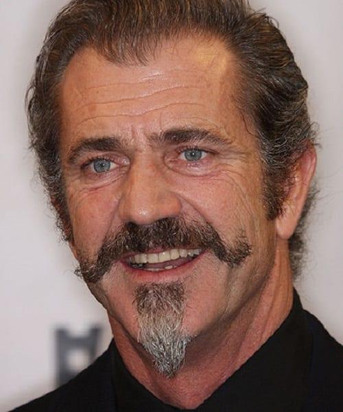 imperial-beard-men-with-beards-bearded-look-imperial-moustache