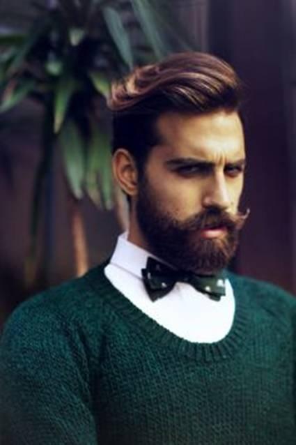imperial-beard-top-long-hair