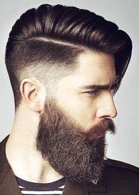 long-top-hair-with-bandholz-beard