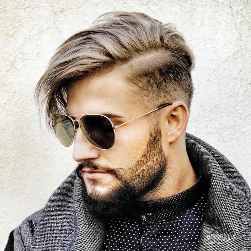 long-top-hair-with-beard