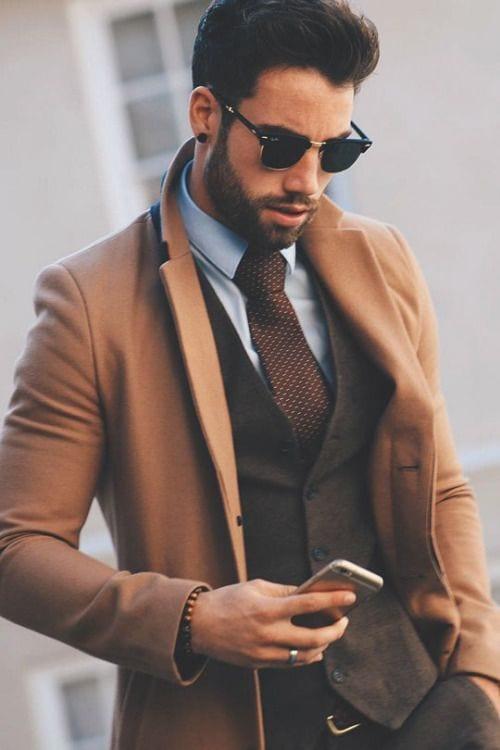 medium-stubble-with-black-sunglasses